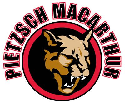 Pietzsch-MacArthur Expansion Information
