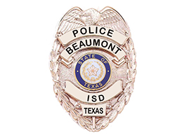 Four BISD Officers to be Mental Health Certified