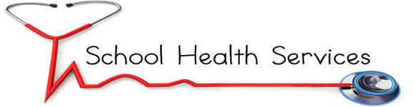 Health Services Header