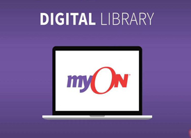 Digital Textbooks and Online Libraries