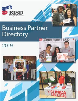 Business Partner Directory