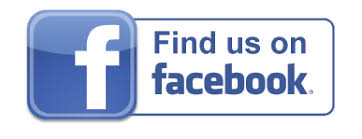 Like Regina-Howell Elementary CHARGERS on Facebook!