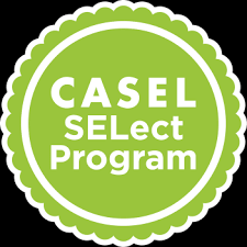 Casel Select