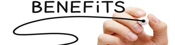 Benefits Header
