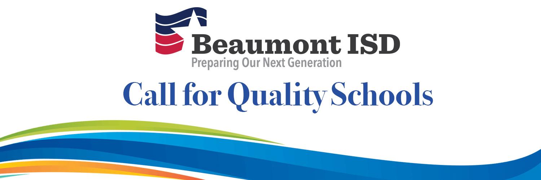 beaumont independent school district homepage