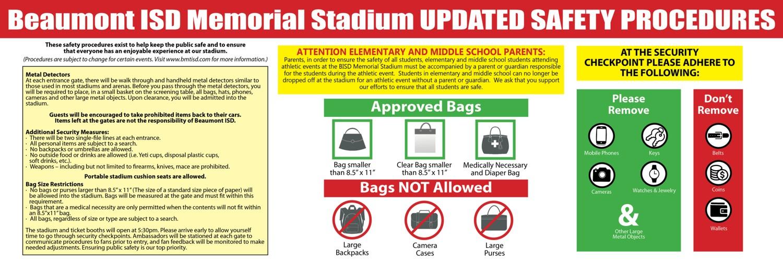Beaumont Independent School District / Homepage